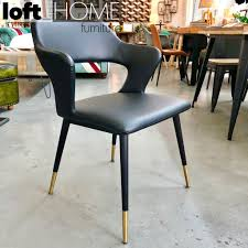 Dining Chair – Metal Man #2 Chair 34 Tremendous Metal And Wood Ding Chairs Best Discount A8450 European Style Chair Modern Ward Ding Chair Contemporary Industrial Transitional Midcentury Dering Hall Anders Dc 007 Art Deco Amazoncom Oak Street Manufacturing Sl2130blk Frame Tig Barrel Copine In American White Vacuum Plating Champagne Gold Stainless Steel Mcssd9187oakgold Sanctum Round Armrest Joanne Ding Solid Table Set 4 Piece Ji Free Installation Basic Trainee Folding Black Designer Chairconference Chairexhibition Chairpantry
