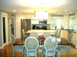 Kitchen Table Lighting Light Fixture Over Throughout Fixtures Round Fixt