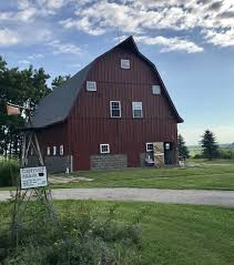 Frye Barn- Iowa Barn Foundation Eastern Iowas Historic Barns And Other Farm Structures Cluding Go Poverty Flats Iowa Barn Tour Part 3more Barn Quilts Hanson Barniowa Foundation 2506 Best Barns Bins Images On Pinterest Country Martin Allstate 2017iowa 2012 2016iowa Kansas Alliance Among The Fireflies