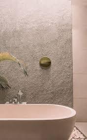 plus led outddor outdoor wandleuchte für das badezimmer ø 18 cm enostudio