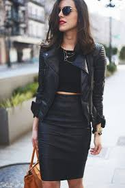 clothing leather jackets for women ems live 2015