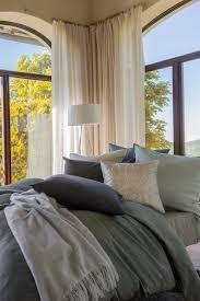 sommerliches gefühl schlafzimmerrenovierung