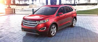 2018 Ford® Edge Crossover SUV | Ford.ca Event Weekend On The Edge 2015 Ford Stline Is Almost Hot With Twinturbo Diesel Engine 2010 Mazda Bt50 30crd Double Cab Junk Mail No Trucks Allowed Road Sign Stock Photo Image Of Truck White 2005 Ranger Extended Cab View Our Current Inventory At New 2018 Se 25999 Vin 2fmpk3g98jbc00571 Riata 2019 20 Dodge Ram Body Side Door Stripe Decals Vinyl Graphics 2017 Suv 27l Ecoboost The Most Powerful Gas V6 In St Takes Detroit By Storm Pictures Photos Wallpapers Sold 2003 Edge Reg Meticulous Motors Inc Florida 20mm Chrome Car Truck Decorative Tape Molding Moulding Trim A Pickup Parked Edge A Precipice Overlooking