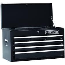 100 Truck Bed Storage Box Loft Waterproof Diy Pockets Bag Ojalaco