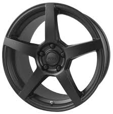16 Best Aftermarket Wheels For Your Car In 2018 - Aftermarket ... Cool Rims And Tires Find The Classic Of Your Dreams Www 2012 Fostla Audi Q7 Suv Wheels 2 Car Reviews Pictures Where To Buy Online 17 Incredibly Red Trucks Youd Love To Own Photos Top 10 Custom Aftermarket Wheel Manufacturers List Bigjlloyd 2002 Dodge Ram 1500 Regular Cab Specs What You Need Know Before Chaing Size Wheels Coolest Oem Available On Production Cars Aoevolution 4pcs Plastic 6 Spoke 19 For 110 Rc Model Truck The 20 Best Ever See Road Gear Patrol Modification Racing Become More So Cool Cars I Like Pinterest Bmw Cars Truck