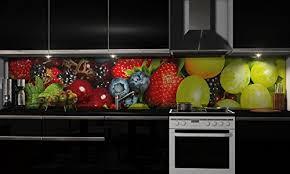 küchenrückwand selbstklebende folie küchenrückwand