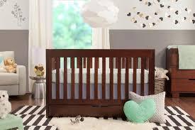 Babyletto Modo 5 Drawer Dresser by Babyletto Modo 5 Drawer Dresser Espresso White Babies