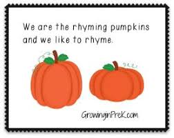 Printable Pumpkin Books For Preschoolers by 148 Best Pumpkins Images On Pinterest Plants Alphabet Sounds