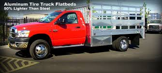 Tire Truck Flatbeds | Highway Products, Inc Manufacturing Premium Truck Bodies Gallery Silverlake Gen Flatbed Trailer Debuts From Utility With Refighting Positions Or Crosswalk Brush Trucks By Ji Flatbed Item Cd9293 Sold July 27 Ag Eq Isuzu Tow Truck 5tonjapan For Saleisuzu China Flat Low Bed Truckflatbed 8x4 6x4 6x2 Introduces New 4000a 40 Feet Made In Hughes Equipment 7403988649 Mount Vernon Ohio 43050 Filecompacted Old Cars On Flatbed Truck Are Ready For The