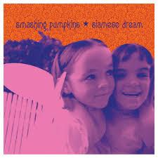 Tarantula Smashing Pumpkins Album by Smashing Pumpkins Music Almanac Artist Profile On The Music