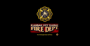 Divisions – Kansas City Kansas Fire Department Deep South Fire Trucks Olathe Ks Apparatus More Flickr Sutphen Wikipedia Nc Transportation Museum To Host 4th Annual Truck Festival F8 And Be There Truckapalooza Suppression History City Of Wellington Kansas 1982 Gmc 7000 Pumper Fire Truck Item Db2840 Sold Februa Sterling Official Website Department Baldwin Has New Chief For First Time In 35 Years News Overland Park