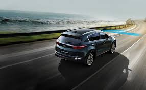 2019 Kia Sportage Leasing In Omaha, NE - H&H Kia Of Omaha Dodgeram Ultimate Truck Off Road Center Omaha Ne Disney Ultimate Cars Art Set Storage Case Easel 1200 Pieces Better Amazoncom Undcover Ux22019 Ultra Flex Hard Folding Bed Mayjune 2016 Magazine By Issuu Chevygmc Two Men And A Truck The Movers Who Care Gmc Trucks Luxurious Chevy F Mattracks Rubber Track Cversions Ultimatetruck01 Twitter Proscape Landscaper Morgan Van Bodies New Video Newtoomaha Luxcar Program Will Deliver A New Ride Whenever You 2012 Toyota Tacoma Offroad Youtube