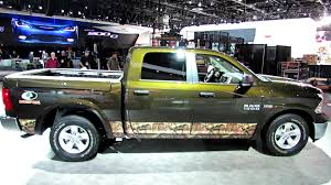 Dodge Ram 1500 Truck Colors, Dodge Truck Colors | Trucks Accessories ... 2018 Ram 2500 3500 Indepth Model Review Car And Driver Color Match Wrap Oem Auto Motorcycle Paint Matching Vinyl Dodge Dark Green Or Blue Color Two Tone With Silver Trim Truck Man Of Steel Chaing Youtube Upgrade 092015 1500 57l Spectre Performance Paint Dodge Ram Forum Forums 2016 Colors Best Isnt It Sublime The 2017 Special Editions Expand Their Challenger Muscle Exterior Features 10 Limited Edition Dodgeram Trucks You May Have Forgotten Dodgeforum Interior 2004 Dodge Ram Instrument Panel 1959 Dupont Sherman Williams Chips Original