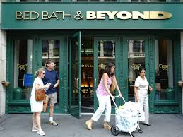 Bed Bath And Beyond Money-saving Tips - Insider The Best Bed Bath Beyond Coupons Promo Codes Oct 2019 Ymmv And Breville Bov900bss Smart Oven With Discount Quality Rugs Online Yourweddglinen Coupon Code Latest October Coupon Save 50 And Seems To Be Piloting A New Store Format This Hack Can Save You Money At Wikibuy Moltonbrown Com Uniqlo Promo Honey Calamo 4md Traxsource Discount April Front Jewelers 20 Off Deals Bath Beyond February Beville