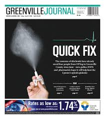 July 22, 2016 Greenville Journal By Community Journals - Issuu Greenville Craigslist Cars And Trucks Carsiteco Ford Dealership In Mckinney Dallas Area Bob Tomes Find The Best Used Cars Trucks Suvs For You At Tinney Craigslist Biloxi Ms Vans For Sale By Owner Com By St Louis Beville Asheville N C Terrific On Greenville South Carolinacheap Tx Dealers Khosh Pickup In Nj Simple Lovely Ford