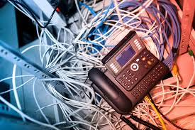 Is VoIP Best For Your Small Or Medium-Sized Business? | Top10VOIPList Voip Forum Voip Jungle Providers Whosale Sms What Makes A Good Intertional Provider Calling Rate Comparison For India Cheapest Calls To Free Website Design 52816 Call Center Voip Custom Hosted Pbx Pabx Systems South Africa Euphoria Telecom And Ameritechnology The Ins Outs Of Origination Termination Toll Numbers Astraqom Canada 28 Best Inaani Services Images On Pinterest Solutions Latest Technology News Orange County Aruba Voice Blog Video Conferencing Service Providers Uk Cloud