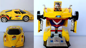 Transformers Amazing Robot Turn Super Cars Bump N' Go Trucks Mega ... Flagman Signals Cars Trucks Go By Stock Photo Safe To Use Under Cstruction And Things That Party Invitation Third Coast Rc That By Richard Scarry Scarrys Cars Trucks Things Go Summer Traffic Hacks With The Home Tome Twenty Inspirational Images Craigslist Metro Detroit And Walmart Toy Model Best Truck Resource Used For Less Luxury 2014 Ram 1500 Laramie Car Collector Hot Wheels Diecast Cheap Dalton Gardens Id 83815 Download Download Ebook Fliphtml5
