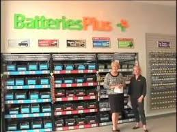 columbus ga battery and light bulb shop batteries plus for