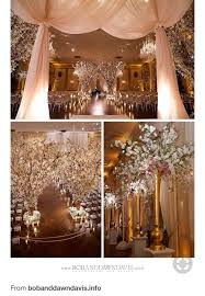 Light Decoration for Wedding 39 Best Party Lighting Ideas Graphics