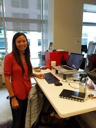 Apple Help Desk Coordinator Salary by Fitbit Careers Glassdoor