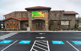 Olive Garden to open in Uniontown Local News