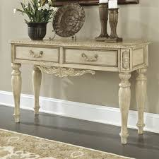 Norcastle Sofa Table Ashley Furniture by Console Tables Ashley Furniture Roselawnlutheran