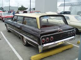 1964 Chevy Impala Station Wagon Lowrider, 1960 Chevrolet Impala ... 1966 Chevrolet Suburban Classics For Sale On Autotrader 64 Chevy 1964 Chevy C 10 Stepside Shortbed Custom Truck Show K10 6066 Chevygmc Owners C10 Hemmings Motor News Carry All Dukes Auto Sales Sale 98656 Mcg Customer Gallery 1960 To Types Of Fleetfinder Hash Tags Deskgram Which Country Star Are You Cool Pinterest Trucks