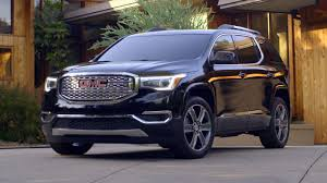 New GMC Denali Luxury Vehicles | Luxury Trucks And SUVs Gmc Sierra All Terrain Hd Concept Future Concepts Truck Trend 2015 3500hd New Car Test Drive Vehicles For Sale Or Lease New 2500hd At Ross Downing In Hammond And Gonzales 2010 1500 Price Trims Options Specs Photos Reviews 2018 Indepth Model Review Driver Lifted Cversion Trucks 4x4 Dave Arbogast 2019 Denali Sale Holland Mi Elhart Lynchburg Va Gmcs Quiet Success Backstops Fastevolving Gm Wsj 2016 Chevrolet Colorado Diesel First