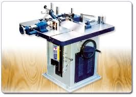 woodworking machinery manufacturers in ahmedabad woodworking