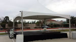 Events Plus – Event & Tent Rental – Conroe, Woodlands And Greater ... Excel Awning Shade Retractable Awnings Commercial Awning Over Equipment Pinterest 2018 Thor Motor Coach Chateau 29g Ford Conroe Tx Rvtradercom 401 Glen Haven 77385 Martha Turner Sothebys Ark Generator Services Electrical Installation Maintenance And Screen Home Facebook Resort The Landing At Seven Coves Willis Bookingcom Door Company Doors In Window Authority Of 138 Lakeside Drive 77356 Harcom Lake Houston Offices El Paso Homes Canopies U Sunshades Images