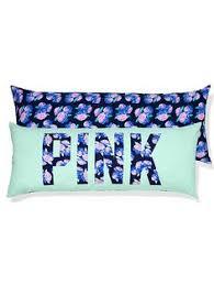 Victoria Secret Pink Bedding Queen by Victorias Secret Pink Comforter Sheet Set Pillows Bedding Set Twin