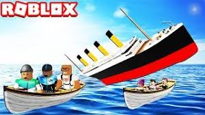 Ship Sinking Simulator Download Dropbox by Hmongbuy Net Sinking Ship Simulator Uss Inmersabilis Largest