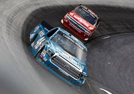 Bristol Truck Series Starting Lineup - August 16, 2017 | Lineup ... Kyle Busch Puts On Clinic To Score Fifth Truck Series Win At Bristol Fox Nascar Twitter News The Race From Looks Beyond Decling Attendance Tv Ratings Camping World 2017 Motor Speedway Dale Jr And Peyton Manning Enjoy A Day Schedule Forecast Qualifying Drivers For Results Stats Wnings Wikipedia Alltime Wins Spring Photo Galleries Race Weekend Northeast Tennessee Old Bastard Thomas Ogle Wins Iracing Starting Lineup August 16