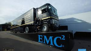 Renault Truck Jumps Over Lotus F1 Car And Sets Guinness Record ... French Truck Chassis An Model Trucks Renault Truck Defencetalk Forum Commercials Open New Dealership In Northampton Cporate Press Releases New Range First T Turns Heads For Gordon Hunter Transport Electric Trucks And Utility Evs By From 2019 Eltrivecom All Additions At The Intermat Trade Show Euro 3 Trailer Blog Launches 6 Natural Gas Pictures Free Download High Resolution Photo Galleries