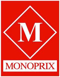 groupe monoprix siege social monoprix étude de cas mémoire étude de marché