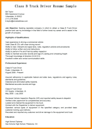 Resume: Sample Truck Driver Resume Template Full Size Cv. Sample ... 44 Unbelievable Truck Driving Resume Cover Letter Samples Fresh Beautiful For Driver Awesome Aurelianmg Radio Examples Sakuranbogumicom 61 Resume Inspirational Class Job Exceptional New Gallery Of Rumes Boat Sample Skills Delivery Free Schools Unique Template Position Photos
