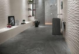 Genesee Ceramic Tile Dist Inc by Atlas Concorde Tile Getpaidforphotos Com