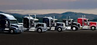 Company Driver Trucking Jobs | SNO Trucking, LLC Truck Driving Jobs Employment Otr Pro Trucker Driver Trucking Stories Drivejbhuntcom Company And Ipdent Contractor Job Search At Dotline Transportation With Roehl Transport Flatbed White Mountain What Is A Dac Report And How Will It Affect Your Opportunities Saia Ltl Freight Cdllife Small Truck Big Service Home Weekly Roehljobs Don Hummer