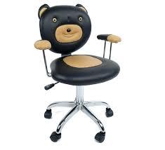 fauteuil de bureau sans chaise de bureau sans roulettes chaise bureau fille meilleur de