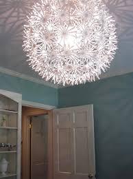 Nursery Ceiling Light Fixture Light Fixtures