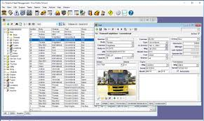 Dolphin Fleet Management - Fleet Maintenance Software For School Bus ... Traing Mcleod Software Itsdispatch And Fleet Management Maintenance The Pferred Fleetio Trucking Dispatch Truckingoffice Reviews Pricing 2018 40 Vinity Soft Product Overview Prophesy Version 6 Youtube Knowing About Quickbooks Freight Broker Together How To Become A 13 Steps With Pictures Wikihow