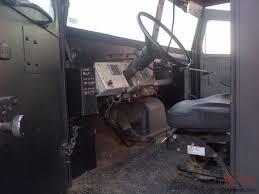100 Armor Truck Job Brinks Description Ed