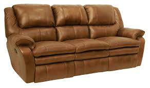 Bradington Young Leather Sectional Sofa by Sofas Awesome Contemporary Leather Sofa Cream Leather Sofa