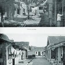 pdf neighbourhood upgrading a fragmented global history