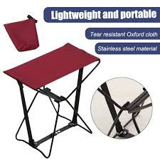 US $15.23 34% OFF|Foldable Chair Fishing Supplies Portable Outdoor Folding  Chair Camping Hiking Traveling BBQ Picnic Accessories Folding Chairs-in ... Slim Folding Ding Chair Steel Folding Chair With Twobrace Support Graphite Seatgraphite Back Base 4carton Vintage Metal Gaing Clamp Zinc Designed For 78 Tube Frame Directors Style Iron Frame And Wooden Top New Port Ding Yacht Genuine Leather Chairiron And Chaircafe Buy Restaurant Chairgenuine Chairs Zimtown 8 Pack Fabric Upholstered Padded Seat Home Office Walmartcom Amazoncom Easty Alinum Alloy Storage Bag Outdoor 4 Pack Black Wood Vinyl