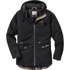 Legendary Whitetails La s Gravel Road Workwear Jacket