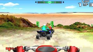 ATV Thunder Ridge Riders / Monster Trucks Mayhem (Nintendo DS 2007 ... Texas Size Hull Monster Truck Mayhem Scalextric Youtube Image Trigger Rally Mod Db Preview The League Of Noensical Gamers Free Download Android Version M1mobilecom Lots Trucks Toughest On Earth Marshall Atv Thunder Ridge Riders Nintendo Ds 2007 C1302 Set Slot Carunion Iphone Game Trailer Amazoncom Rattler Team Track Car 132 Scale Race Amazoncouk