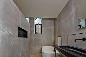 badezimmer decke bad decke badezimmer moderne bäder