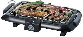 prix d un barbecue electrique choisir un barbecue électrique news idealo fr