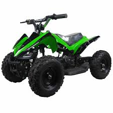 Amazon.com: Kids ATV Electric Youth Quad Sport For Children With ... Motorcycle Atv Towing Dereks Recovery Pitbull Growler Xor Radial Autv Tire 30x10 R15 Truck Rack Atvs Motorcycles For Sale Dumont Dune Riders Fxible Mobile Fire Fighting 250cc Atv Buy Carrier On Chevy Silverado An Sits Top Of A Dia Flickr Real Russian Badass Lunarrover Like Truck Storms Swamps Lakes Baybee Monster All Wheel Drive With Dual Motor High Custom 2017 Honda Trx250x Sport Race Ridgeline Build 60w Offroad Led Work Light Driving Lamp 12v 24v Car Suv Rider Magazine Tests Decked Going Roadmasters Safety Group Diamondback Hd Bedcover Product Review